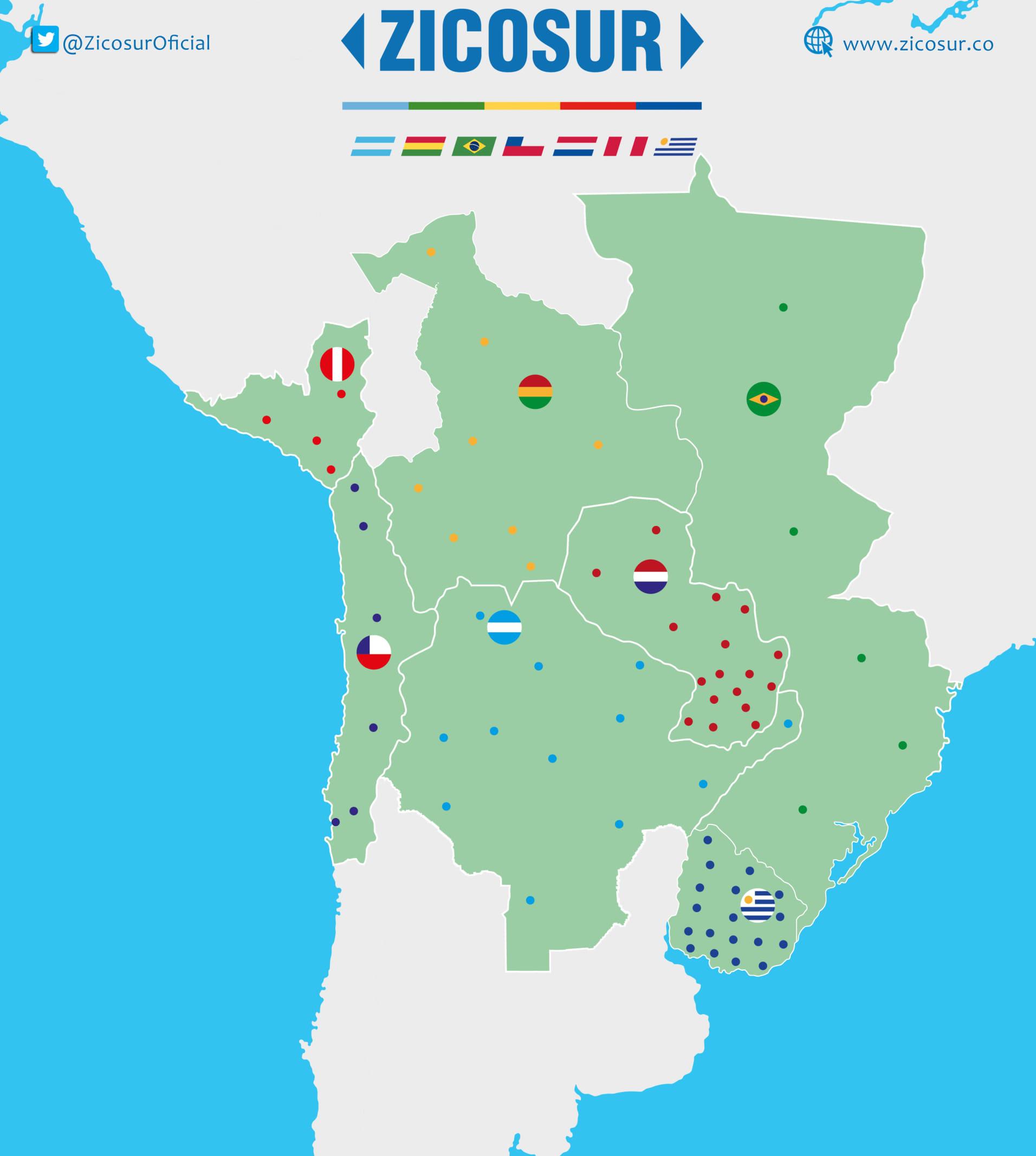 mapa-zicosur-01-1-2